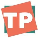 TIERRA DE PERIODISTAS
