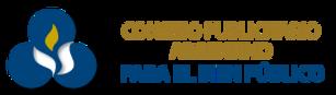 Consejo Publicitario Argentino