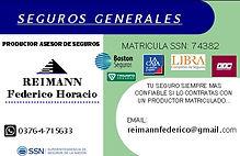 SEGUROS GRALES FEDERICO REIMANN.jpeg