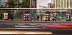 Otima - São Paulo