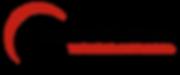 Logo_AndreStefano_site2018.png
