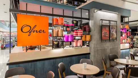 Ofner - Shop Jd Sul - SP