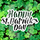 Thumbnail: St. Patrick's Day Holiday Content Bundle