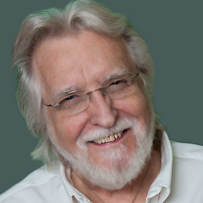 Neale Donald Walsch recommends Angie Lile