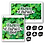 Thumbnail: St. Patrick's Day Holiday Graphics Bundle