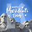 Thumbnail: President's Day Holiday Graphics Bundle