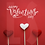 Thumbnail: Valentine's Day Image and Video Bundle
