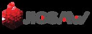 Jigsaw_Logo.png