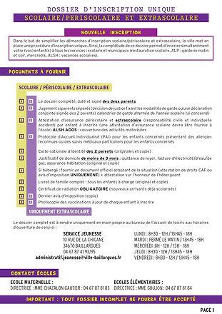 DOSSIER-DINSCRIPTION-UNIQUE_fev2021_page