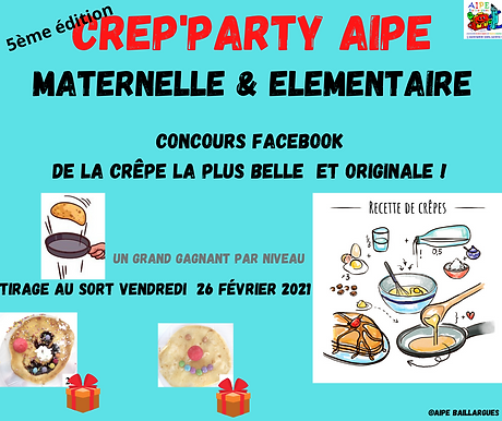 CREP'PARTY.png