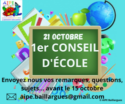 © AIPE Baillargues (1).png
