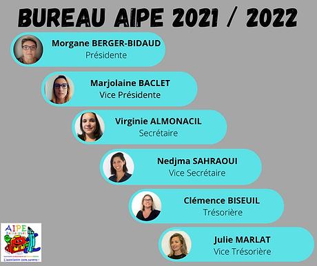 bureau aipe 2021  2022.png