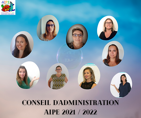 conseil d'administration AIPE 2021  2022.png