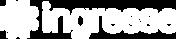 02 - Logo Horizontal Branco.png