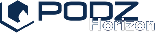 PODZ Horizon logo transparent.webp