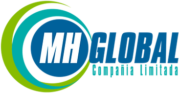 LOGO MH GLOBAL.png