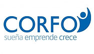 Corfo-640x367.jpg