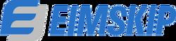 eimskip_logo_rgbmain1026x246