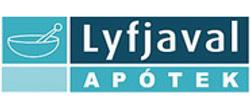 lifjaval