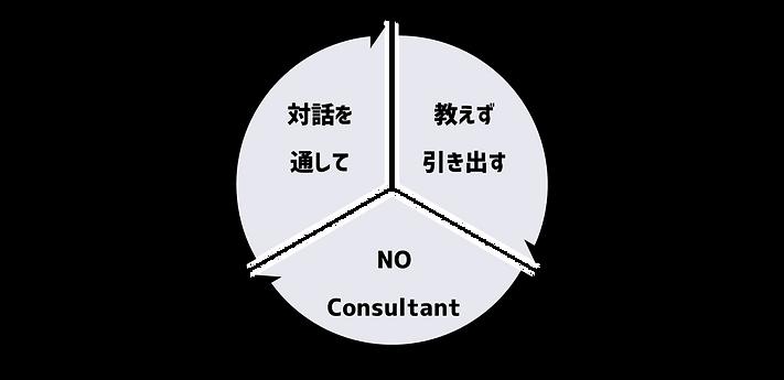 企業用コンセプト図.png
