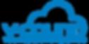 Logo_Blue_WSlogan.png