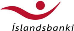islandsb