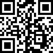 widget-qr-code.png