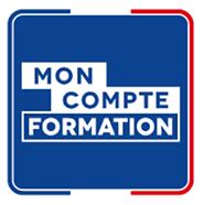 logo mcf nouveau 2021.png