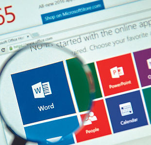 AdobeStock_294455756_Editorial_Use_Only.jpeg