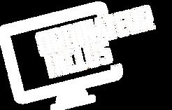Ordi-inclus-reserve.png