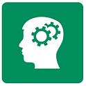 Logo risques psycho sociaux.png