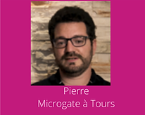pierre micro gate tours.png