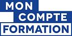 Logo moncompteformation.png