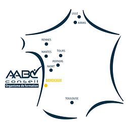 carte AABC CONSEIL.png