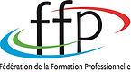 Logo-FFP.jpg