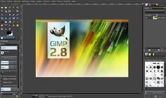 gimp-2.8screen.png