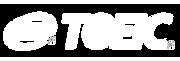 TOEIC_logo blanc.png