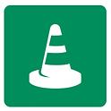 Logo prévention.png