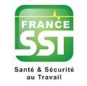 logo France SST.png