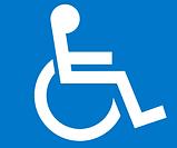 logo handicap carré.png