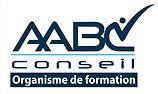 logo aabc organisme formation.jpg