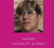 Nathalie Formule pc au mans.png