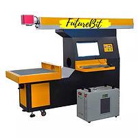 Co2 Laser Engraving Machine.jpg