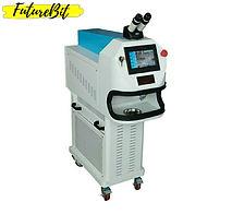 200w Laser Jewellery Soldering Machine.j