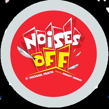 Noises Off.png
