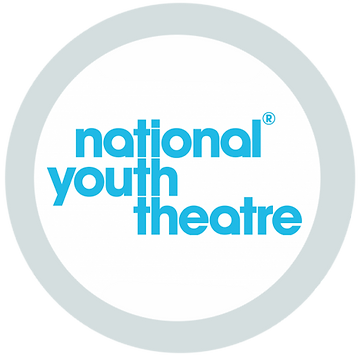 National Youth Theatre.png