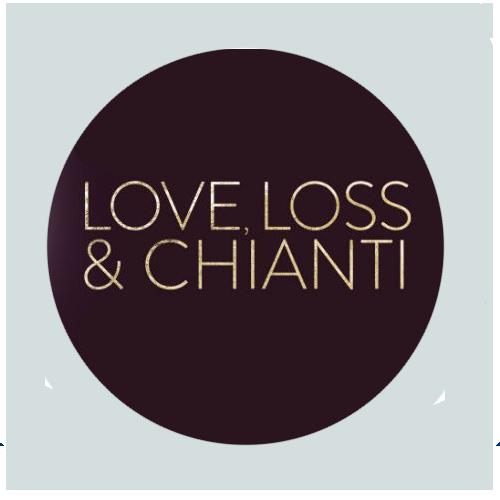Love Loss and Chianti.png