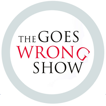 The Goes Wrong Show.png
