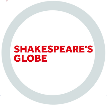 Shakespeares Globe.1.png