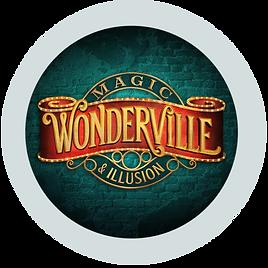 Tandem - Wonderville.png